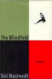 """""""The Blindfold"""" av Siri Hustvedt"""