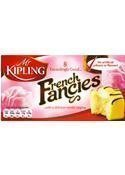 Mr Kipling French Fancies, 8 pack