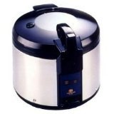 electric pressure cooker spt - 7