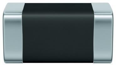 Esd Suppressors 0603 5.6V Cerdiod Cds3C05Hdmi1