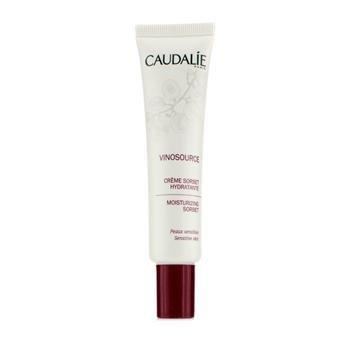 Caudalie Face Cream - 3