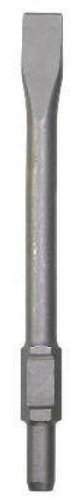 Einhell 4139072 Chisel for Pneumatic Drill by Einhell