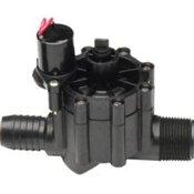 1 globe valve - 2