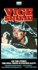 Vice Squad [VHS]