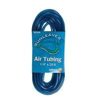 Sunleaves Air Tubing by Sunleaves