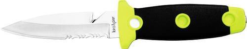 Spear Kydex Point Sheath (Kershaw KS1008-BRK Sea Hunter Dive Knife)