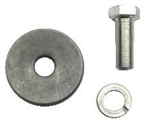 Frankland Racing QC0381 Yoke Bolt and Washer: