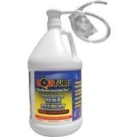 Liquid Tube (LiquiTube Premium Heavy-Duty Tire Sealant)
