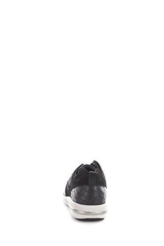 Igi&Co 6771000 Sneakers Donna Nero 36