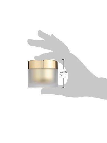 Elizabeth Arden Ceramide Lift and Firm Day Cream Broad Spectrum Sunscreen SPF 30, 1.7 oz. by Elizabeth Arden (Image #9)