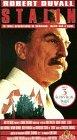 Stalin [VHS] by MGM/UA