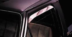 Auto Ventshade 32023 Side Window Deflector