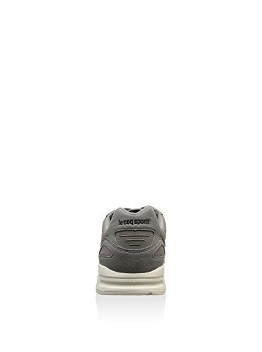 Baskets Gris Le LCS Femme Sportif R900 Silicone Coq Print pour zn47zYR