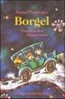 Borgel. ( Ab 12 J.).