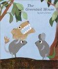 The Greentail Mouse, Leo Lionni, 0375923993