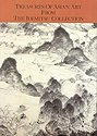 Treasures of Asian Art from the Idemitsu Collection, William Rathbun and Henry Trubner, 0932216064
