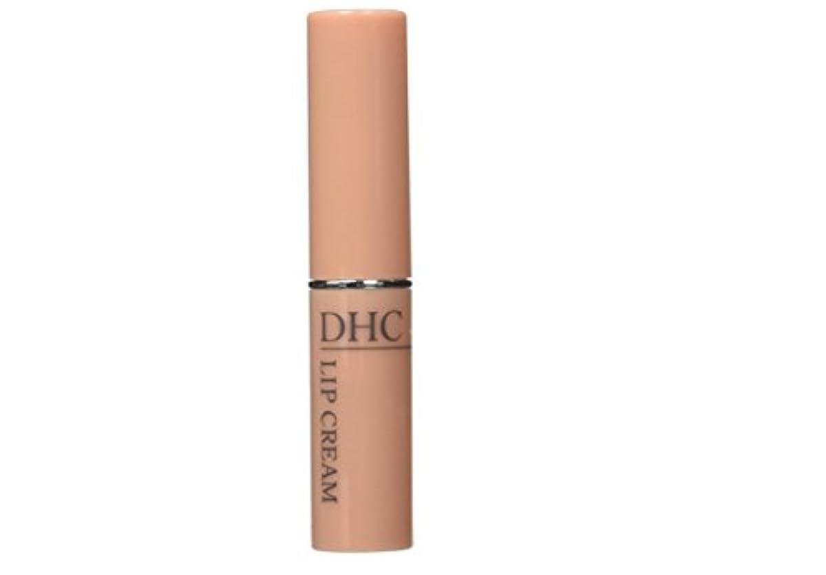 [해외] DHC  립 크림 1.5G