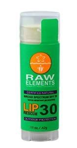 Raw-Elements-Outdoor-Lip-Rescue-and-Herbal-Rescue-Lip-Balm-Combo-Pack