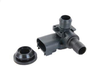 Power Brake Booster Sensor ACDelco 178-0857
