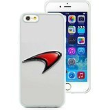 iphone-6-casemclaren-logo-1-white-case-for-iphone-6s-47-inchestpu-cover