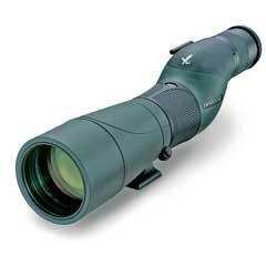 Swarovski Spotting Scope HD STS-65 High Definition Glass (Eyepiece sold separately)