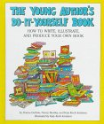 img - for Young Author'S Do It Yourself book / textbook / text book