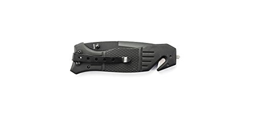 Smith-Wesson-Extreme-Ops-SWFR2S-Liner-Lock-Folding-Knife-Partially-Serrated-Drop-Point-Tanto-Blade