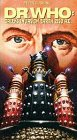 Best Philips Of Gordon Vhs - Doctor Who: Daleks Invasion of Earth 2150 Ad Review