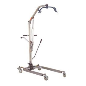 MEDICAL HYDRAULIC PATIENT LIFT (9805 Hydraulic Lift)
