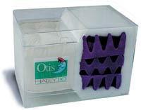 Otis Haley 110 8