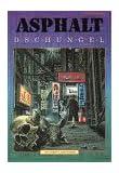 Asphalt-Dschungel: Shadowrun-Quellenbuch