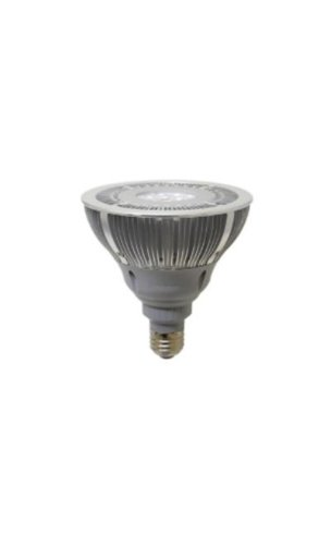Wac Lighting Led Rope Light in US - 6
