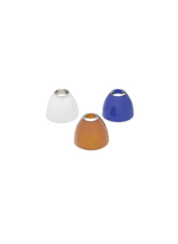 Cone Pendant Tech Lighting in US - 6