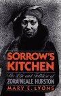 Sorrow's Kitchen, Mary E. Lyons, 0684191989