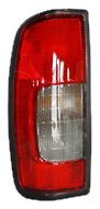 TYC 11-5073-70 Nissan Frontier Passenger Side Replacement Tail Light Assembly