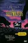 Sleepwalkers poster thumbnail