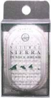 Earth Therapeutics Natural Sierra Pumice