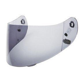 HJC AC12/CL15/CL16/CLSP/CSR1/FS10/FS15/IS16 HJ-09 FACE SHIELD SMOKE by HJC Helmets