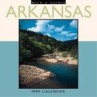 Cal 99 Wild & Scenic Arkansas