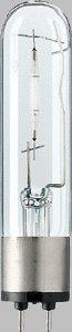 Philips Hochdruck Natriumdampf Lampe MASTER SDW-T 35W PG12-1 Philips Leuchtmittel 73402015 Lampen