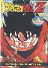 Dragonball Z - Super-Saiyajin Son-Goku [Import allemand]