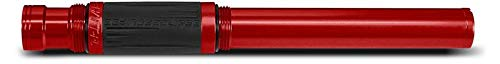 Planet Eclipse Shaft FL Barrel Back / Insert - Red - .681 by Planet Eclipse