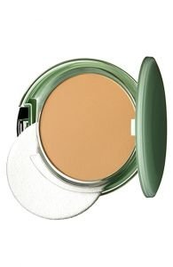 (Clinique Perfectly Real Compact Makeup - Shade 108 .42 oz)