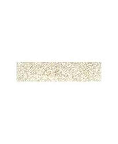 (Acrylic Medium Golden Artist Colors Pearl Mica Flake Small 4oz jar )