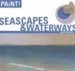 Seascapes and Waterways, Betsy Hosegood, 288046420X