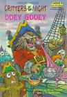 Ooey Gooey, E. Farber and J. Sansevere, 0679989919