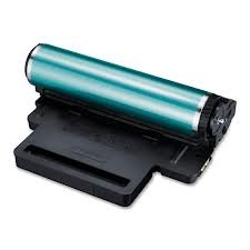 AIM Compatible Replacement - Samsung Compatible CLP-320/325 Imaging Unit (24000 Page Yield) (CLT-R407) - Generic