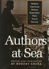 Authors at Sea, , 1557507996