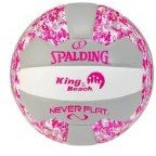Spalding King Beach Volleyball - 3