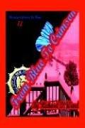 From Blue to Crimson: Metamorphosis in Blue II pdf epub
